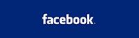 Pagina de Facebook a Forumului