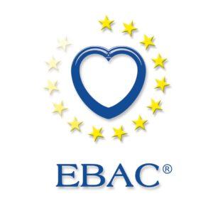Logo_EBACR