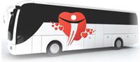bus-congres-cardiologie