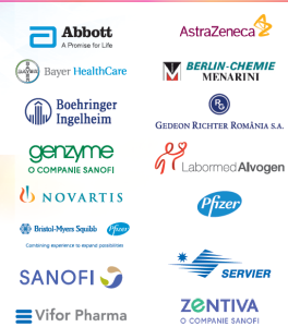 sponsori principali