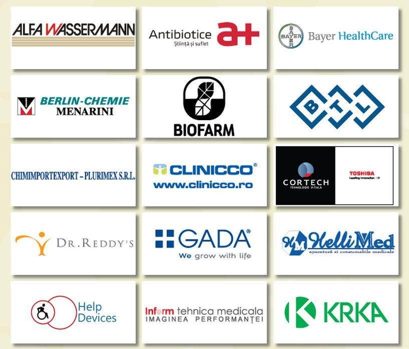 Sponsori-2013-1