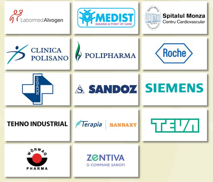 Sponsori-2013-2