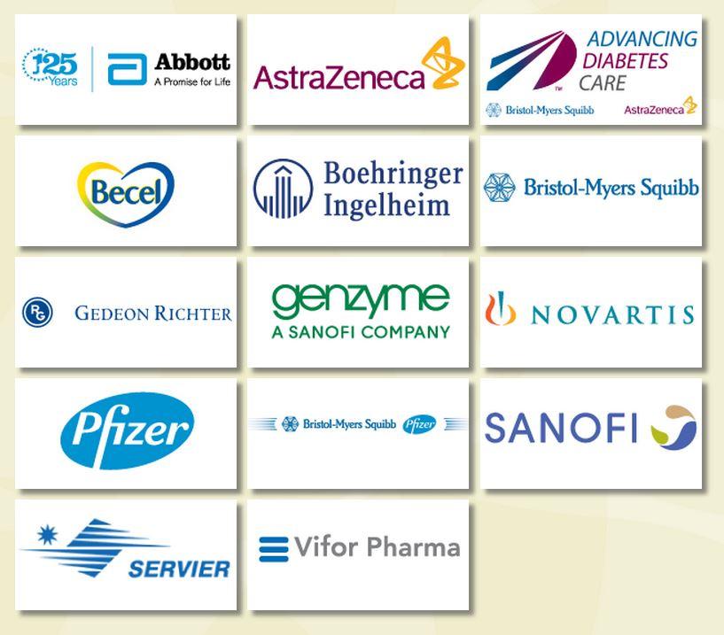 Sponsori-Principali-2013