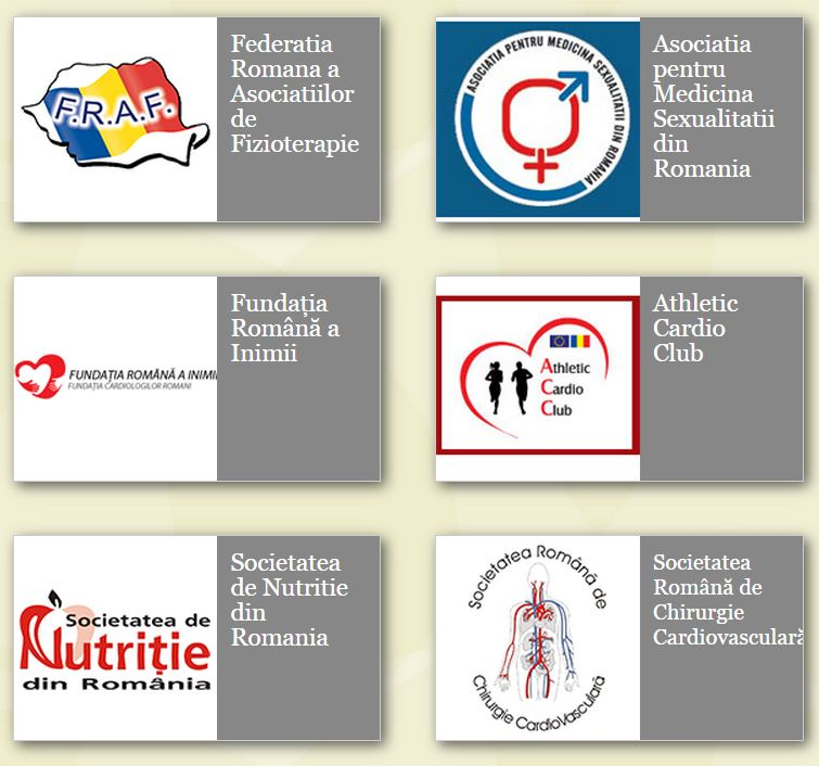 parteneri-2013-2