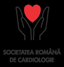 Logo-SrC-01-1.png