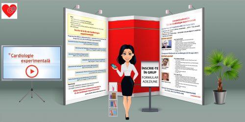 Stand-2d_GL-Cardiologie-Experimentala-01