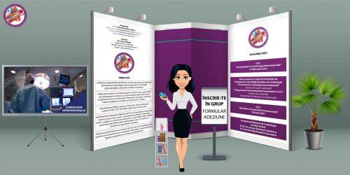 Stand-2d_GL-Cardiologie-Interventionala-01