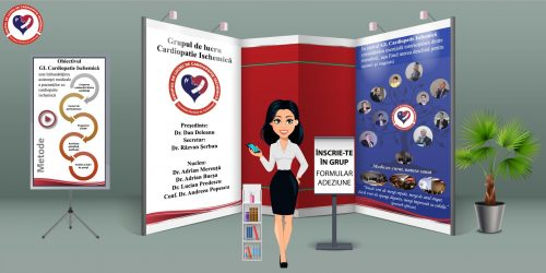Stand-2d_GL-Cardiologie-Ischemica-01