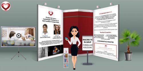 Stand-2d_GL-Cardiologie-Pediatrica-01-1
